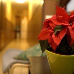Mini Hotel Ostrovok фото 22