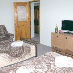 Гостиница Внешсервис в Екатеринбурге 3 отзыва об отеле, цены и фото номеров - забронировать гостиницу Внешсервис онлайн Екатеринбург балкон