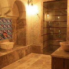 Бутик- Cappadocia Inn Турция, Гёреме - отзывы, цены и фото номеров - забронировать отель Бутик-Отель Cappadocia Inn онлайн бассейн фото 3