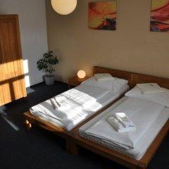 Отель Lions Plzen Пльзень комната для гостей фото 4