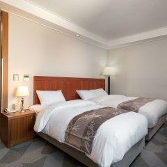 Vision Hotel (best Western Hotel Seoul) Сеул комната для гостей фото 10