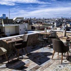 Sirkeci Ersu Hotel гостиничный бар фото 4