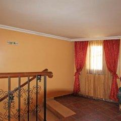 Отель Family Hotel Silvestar Болгария, Велико Тырново - отзывы, цены и фото номеров - забронировать отель Family Hotel Silvestar онлайн детские мероприятия фото 2