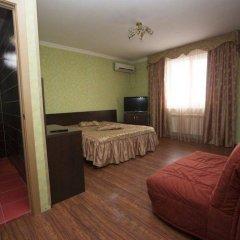 Гостиница Пальма комната для гостей фото 3