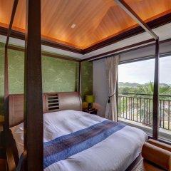 Hotel Lotus Минамиавадзи фото 11