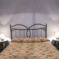 Отель El Requexu Apartamentos Rurales комната для гостей фото 5