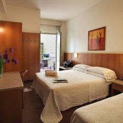 Hotel Principe di Piemonte комната для гостей фото 2