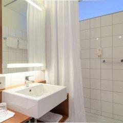 Отель 7 Days Premium Wien Вена ванная фото 2