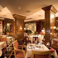 Отель Real Palacio Португалия, Лиссабон - 13 отзывов об отеле, цены и фото номеров - забронировать отель Real Palacio онлайн питание