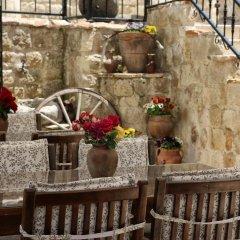 Kemerhan Hotel & Cave Suites Турция, Ургуп - отзывы, цены и фото номеров - забронировать отель Kemerhan Hotel & Cave Suites онлайн фото 5
