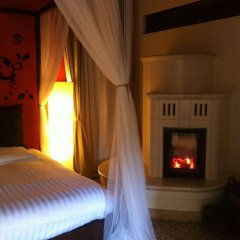 Отель Relais Villa Gozzi B&B Италия, Лимена - отзывы, цены и фото номеров - забронировать отель Relais Villa Gozzi B&B онлайн детские мероприятия