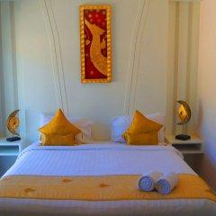 J Sweet Dreams Boutique Hotel Phuket комната для гостей фото 4