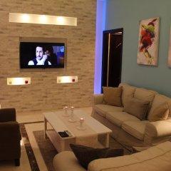 Отель Cozy & Gated Compound Иордания, Амман - отзывы, цены и фото номеров - забронировать отель Cozy & Gated Compound онлайн фото 25