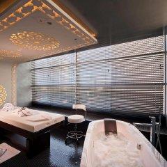 Отель Sofitel Casablanca Tour Blanche Марокко, Касабланка - отзывы, цены и фото номеров - забронировать отель Sofitel Casablanca Tour Blanche онлайн спа фото 2