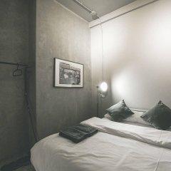 Отель 2W Bed & Breakfast Bangkok Бангкок комната для гостей фото 4