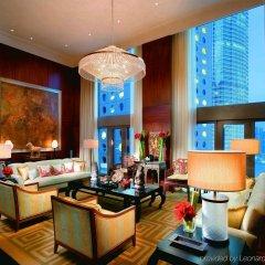 Отель Mandarin Oriental, Hong Kong фото 5