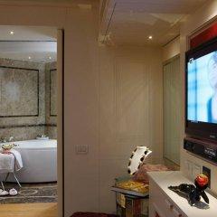 Отель Bellevue Suites Италия, Венеция - отзывы, цены и фото номеров - забронировать отель Bellevue Suites онлайн спа фото 2