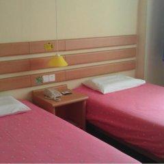 Отель Home Inn Китай, Сямынь - отзывы, цены и фото номеров - забронировать отель Home Inn онлайн детские мероприятия фото 2