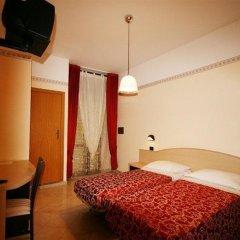 Отель SUSY Римини комната для гостей фото 2