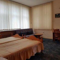 Отель Kiev Болгария, Велико Тырново - отзывы, цены и фото номеров - забронировать отель Kiev онлайн спа фото 2