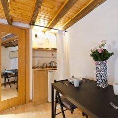 Отель Cadorna Suites в номере фото 2