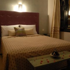 Отель Riad Ma Maison Марокко, Марракеш - отзывы, цены и фото номеров - забронировать отель Riad Ma Maison онлайн комната для гостей фото 2