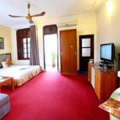 Отель A25 Hotel - Tue Tinh Вьетнам, Ханой - отзывы, цены и фото номеров - забронировать отель A25 Hotel - Tue Tinh онлайн комната для гостей