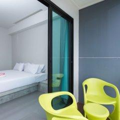 Отель Riverside Hotel Таиланд, Краби - 1 отзыв об отеле, цены и фото номеров - забронировать отель Riverside Hotel онлайн детские мероприятия