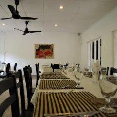 Отель Heritage Medawachchiya Resort Шри-Ланка, Анурадхапура - отзывы, цены и фото номеров - забронировать отель Heritage Medawachchiya Resort онлайн помещение для мероприятий фото 2