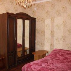 Гостиница House On Kazachya в Сочи отзывы, цены и фото номеров - забронировать гостиницу House On Kazachya онлайн сейф в номере