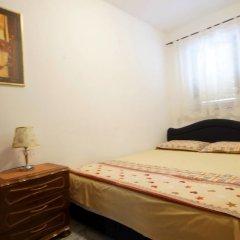 Отель Glomazic Черногория, Будва - отзывы, цены и фото номеров - забронировать отель Glomazic онлайн детские мероприятия