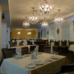 Парк-отель Берендеевка фото 2