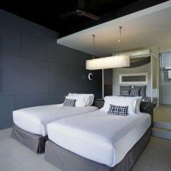 Отель Foto Hotel Таиланд, Пхукет - 12 отзывов об отеле, цены и фото номеров - забронировать отель Foto Hotel онлайн сейф в номере