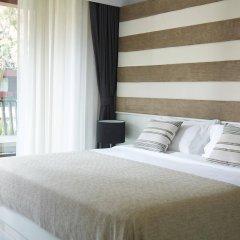 Отель Escape Hua Hin комната для гостей