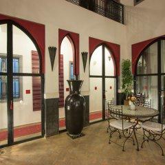 Отель Riad Alegria Марокко, Марракеш - отзывы, цены и фото номеров - забронировать отель Riad Alegria онлайн банкомат