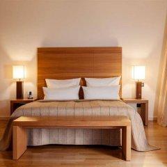 Отель Clipper Elb-Lodge Apartments Hamburg Германия, Гамбург - отзывы, цены и фото номеров - забронировать отель Clipper Elb-Lodge Apartments Hamburg онлайн комната для гостей фото 3