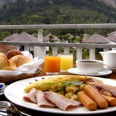 Отель Peace Laguna Resort & Spa Таиланд, Ао Нанг - 2 отзыва об отеле, цены и фото номеров - забронировать отель Peace Laguna Resort & Spa онлайн фото 9