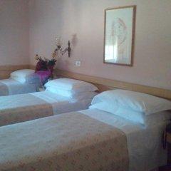 Отель Albergo Zoello Je Suis комната для гостей фото 5