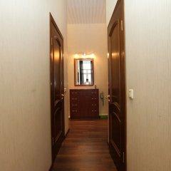 Апартаменты TVST Apartments Sadovo-Triumfalnaya 4 интерьер отеля