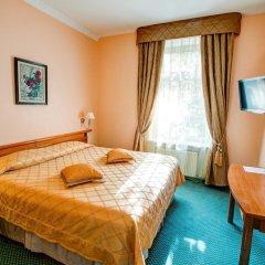 Гостиница Марко Поло Пресня Отель в Москве - забронировать гостиницу Марко Поло Пресня Отель, цены и фото номеров Москва комната для гостей фото 12