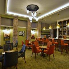 Side Crown Serenity – Всё включено Турция, Чолакли - отзывы, цены и фото номеров - забронировать отель Side Crown Serenity – Всё включено онлайн гостиничный бар