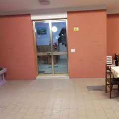 Отель Cupido Римини интерьер отеля фото 2