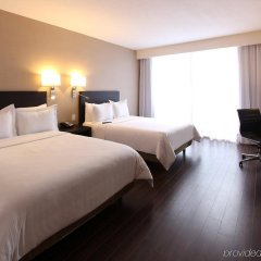 Отель Fiesta Inn Periferico Sur Мехико комната для гостей фото 3