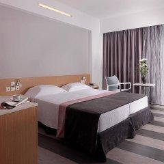 Отель Airotel Galaxy комната для гостей