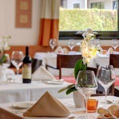 Hotel Dorner Suites Лагундо помещение для мероприятий