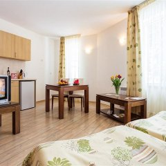Отель Stream Resort комната для гостей