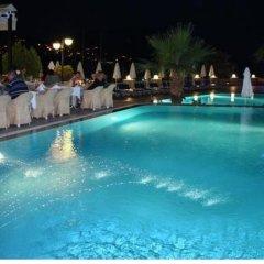 Pirat Турция, Калкан - отзывы, цены и фото номеров - забронировать отель Pirat онлайн помещение для мероприятий фото 2