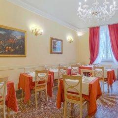 Hotel Donatello фото 2