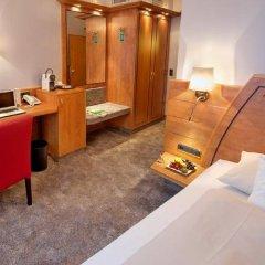 Hotel Torbrau комната для гостей фото 3