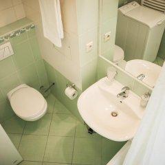 Отель Natali Чехия, Карловы Вары - отзывы, цены и фото номеров - забронировать отель Natali онлайн фото 34
